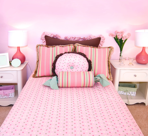 19 Girl S Most 2017 Amazing Bedroom Ideas Girls Room Ideas