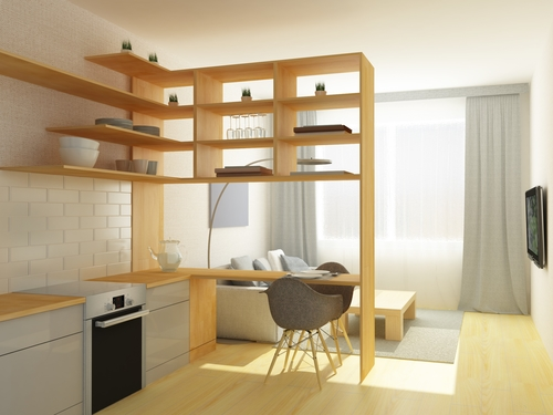 Room Divider Furniture For Small Living Room