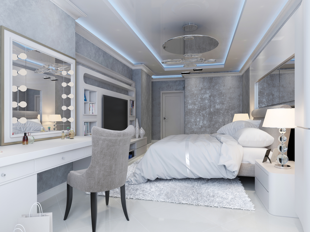 most beautiful (2017) contemporary bedroom ideas with pictures