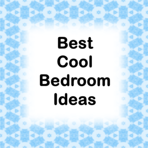cool-bedroom-ideas