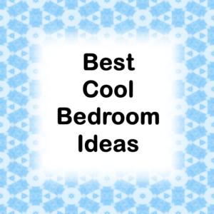 cool-bedroom-ideas