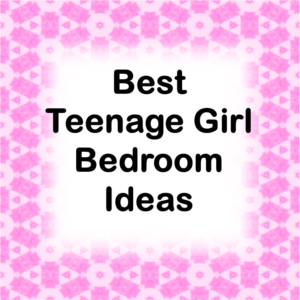 teenage-girl-bedroom-ideas